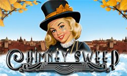 Chimney Sweep / Трубочист